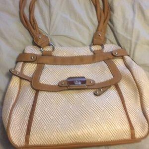 Rosetti Bags - Rosetti Bag